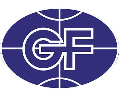 Associazione Fondazione Gorbachev