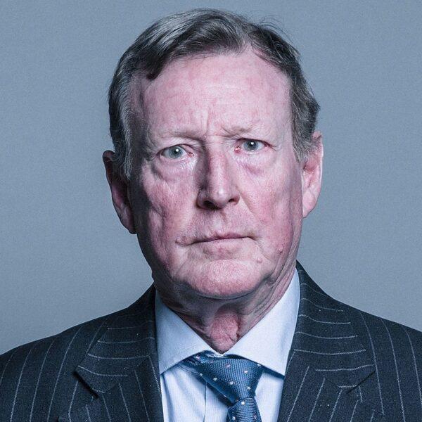 Photo by Chris McAndrew - https://api.parliament.uk/Live/photo/VaCjR6Tp.jpeg?crop=MCU_3:4&quality=80&download=true Gallery: https://beta.parliament.uk/media/VaCjR6Tp